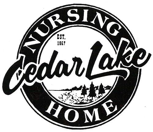 Cedar_Lake_Nursing_Logo