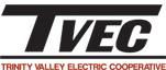 tvec-logo